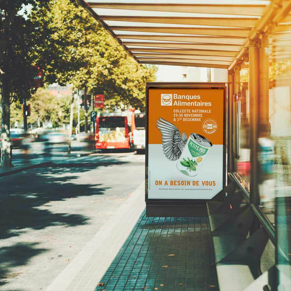 campagne-print-banques-alimentaires-bus