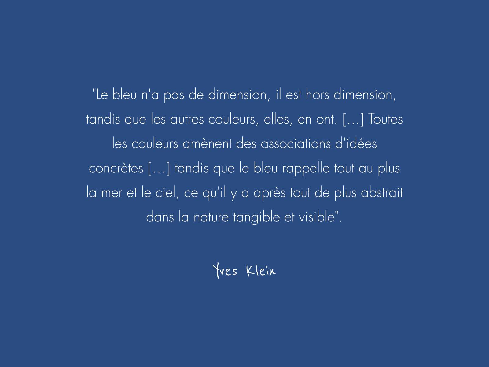bleu-citation-klein