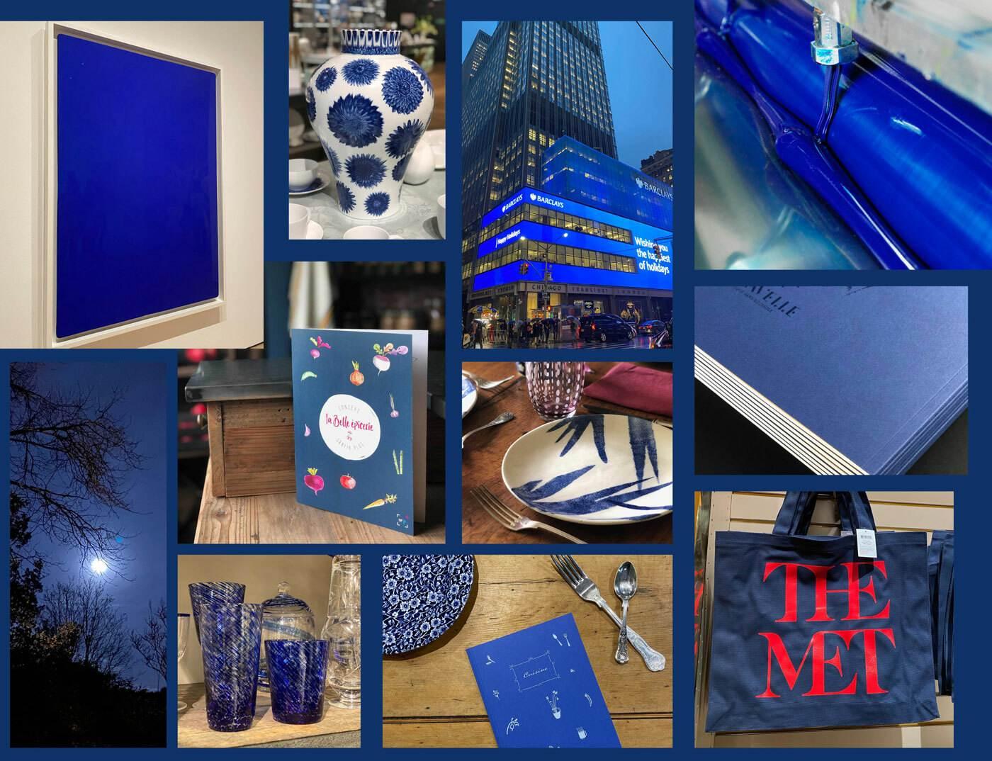 moodboard-pantone-classic-blue-2020-grafik-plus