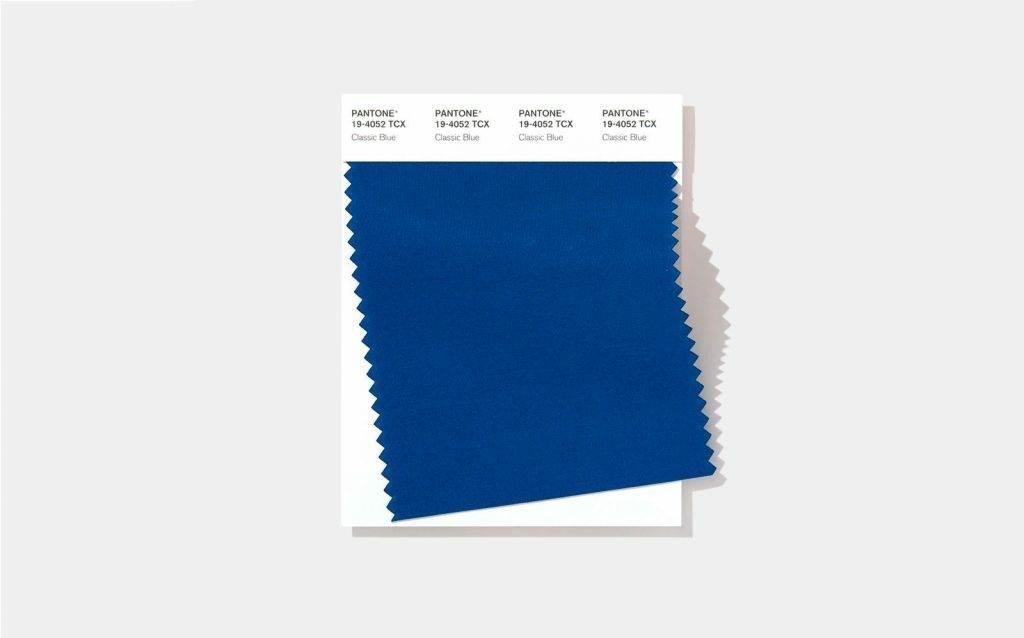 pantone-couleur-2020-classic-blue