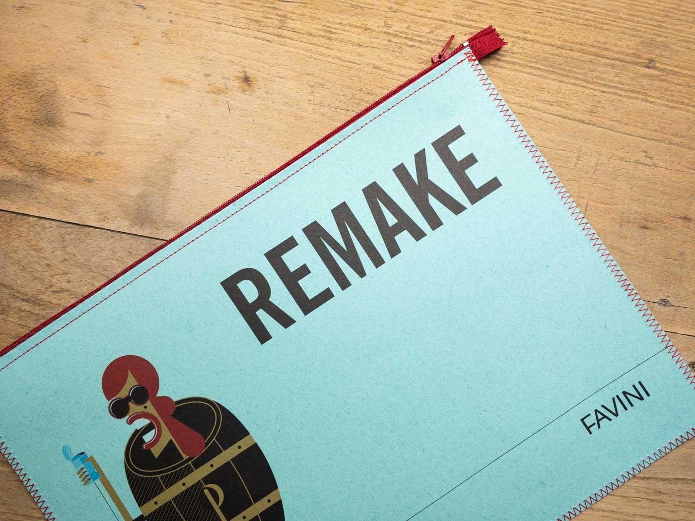 papier-remake-cuir-recycle-enveloppe-impression-RSE