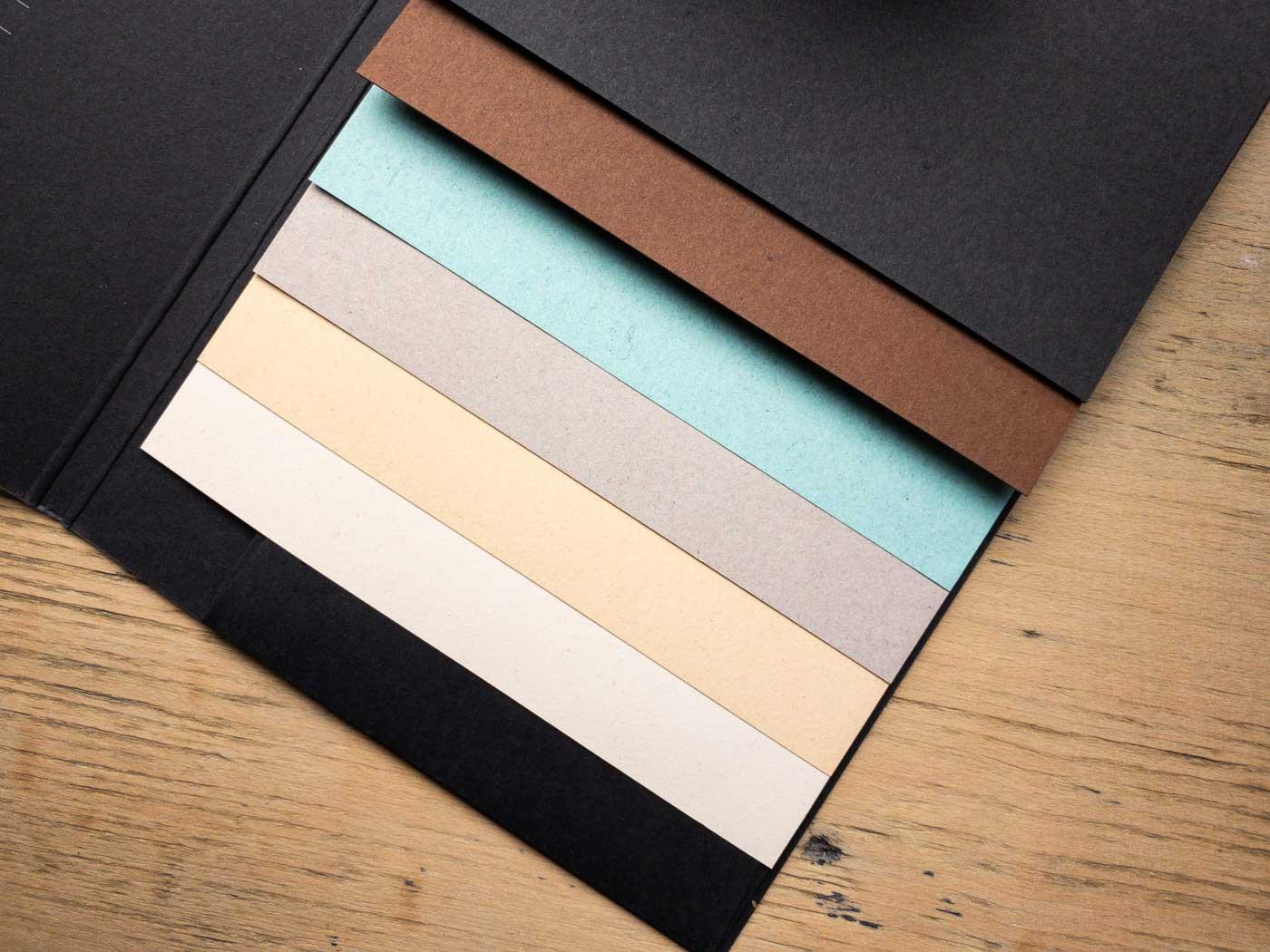 papier-remake-cuir-recycle-impression-RSE-couleurs