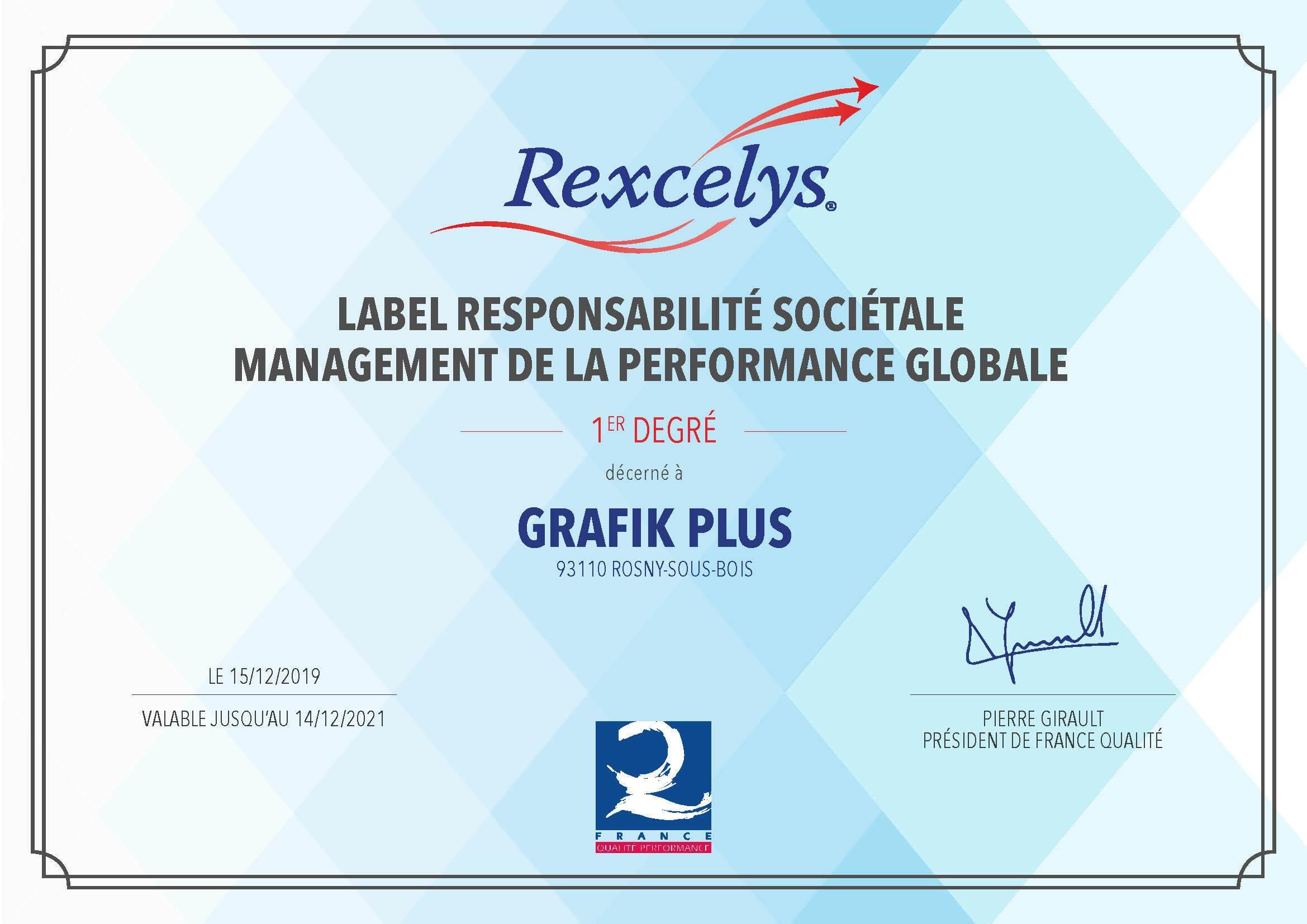 diplome-RSE-Rexcelys-GRAFIK-PLUS