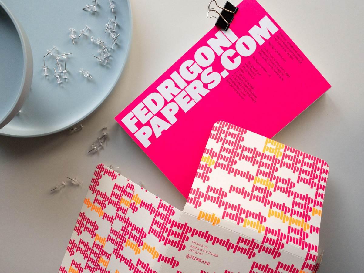 fedrigoni-arena-gamme-papiers-studio-01