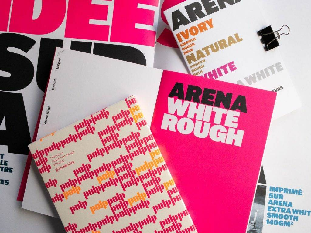 fedrigoni-arena-gamme-papiers-studio-04