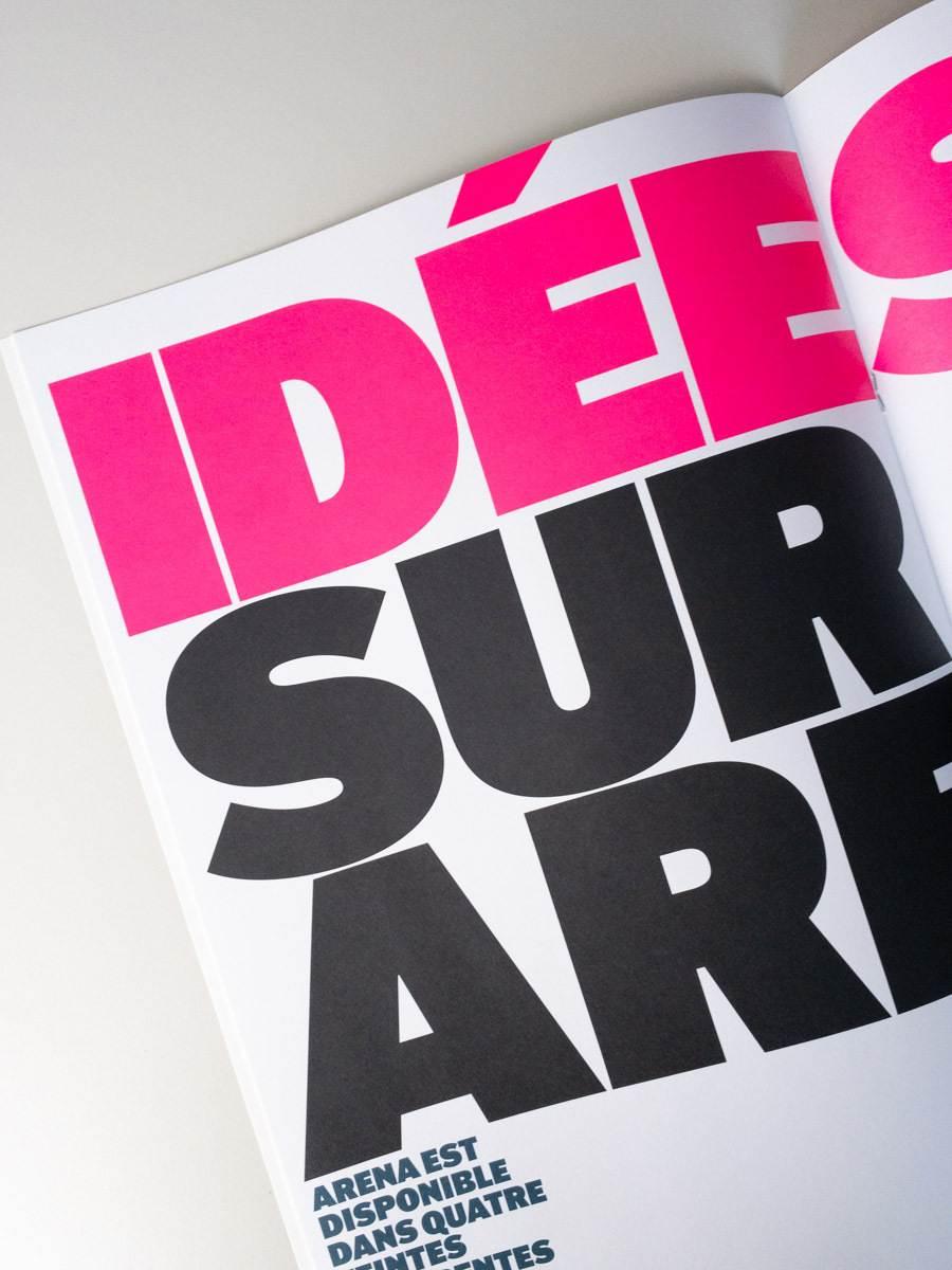 fedrigoni-arena-gamme-papiers-studio-13
