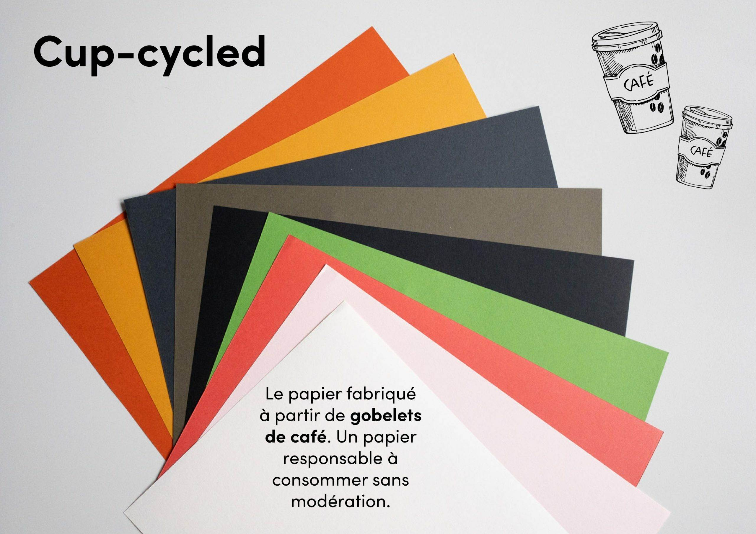 papier-cup-cycled