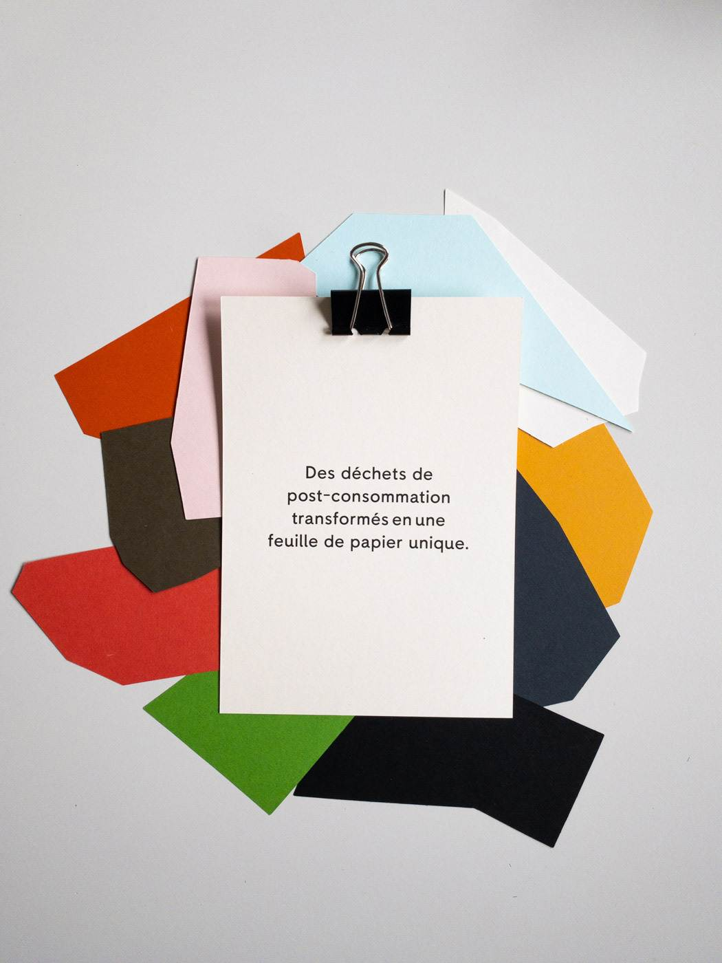 print-responsable-papier-cup-cycled-environnement