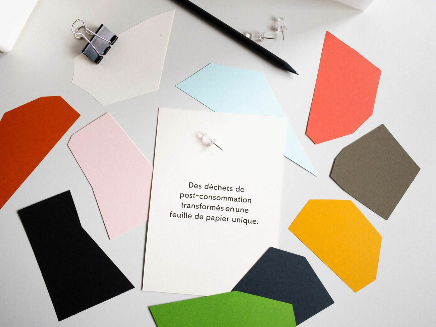 print-responsable-papier-cup-cycled-gobelets