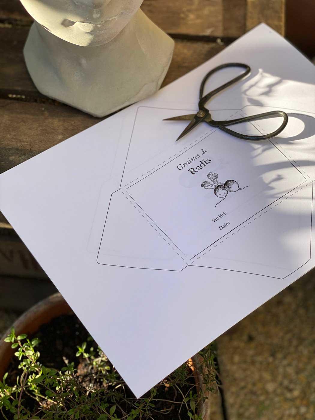 enveloppes-graines-diy-grafik-plus-25