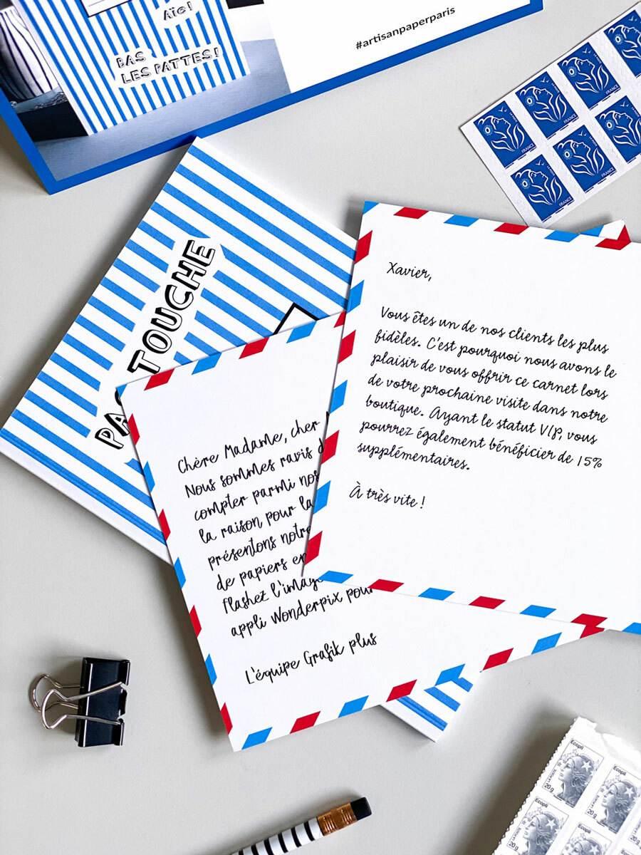 big-carte-postale-grafik-plus-bad-kitty-01-1200
