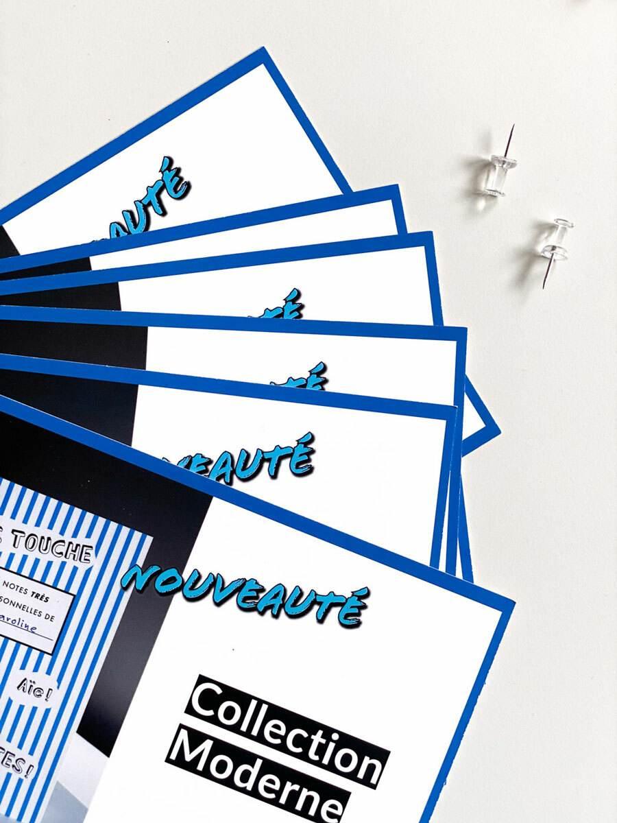 big-carte-postale-grafik-plus-bad-kitty-26-1200