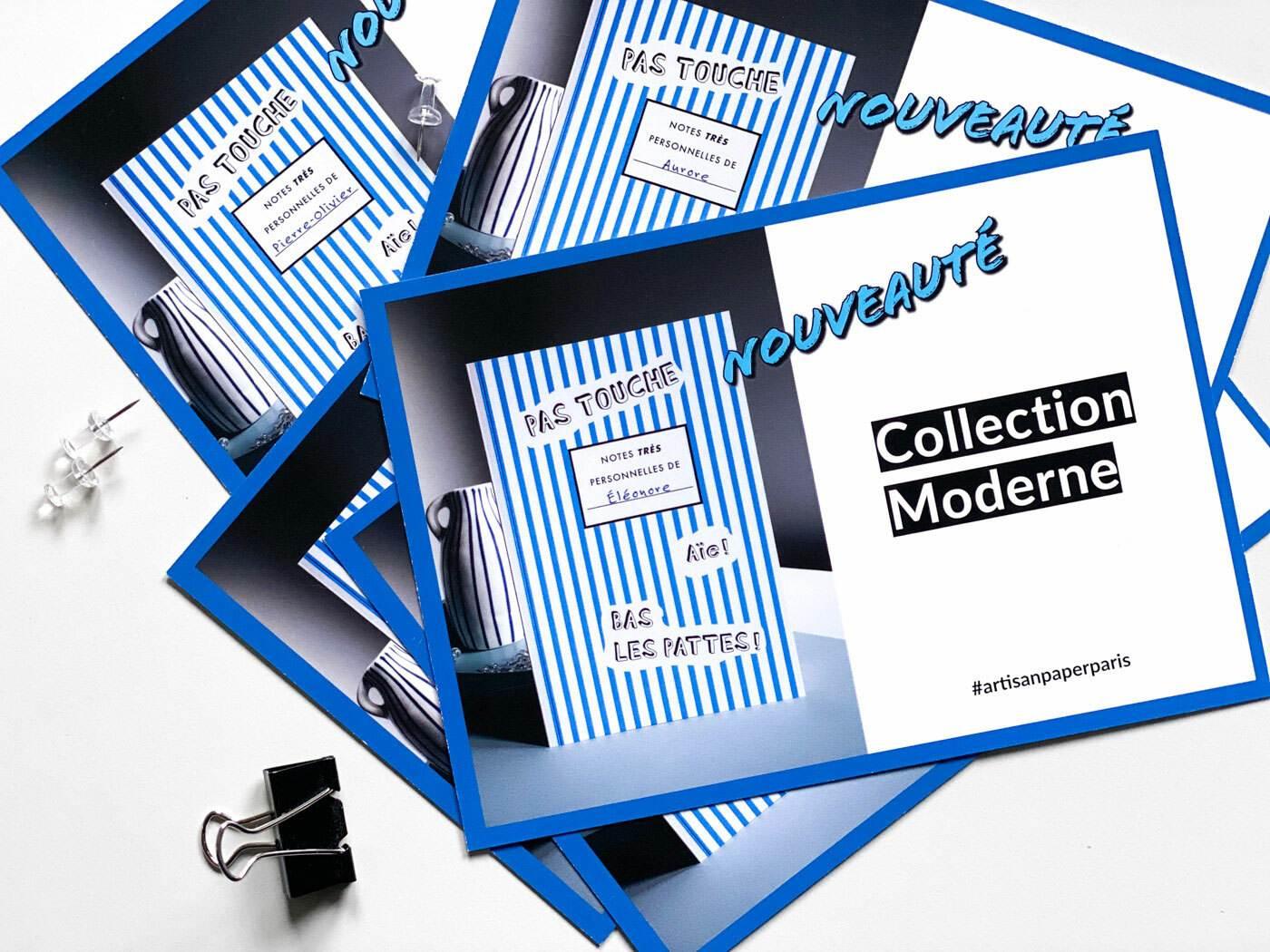 big-carte-postale-grafik-plus-marketing-direct