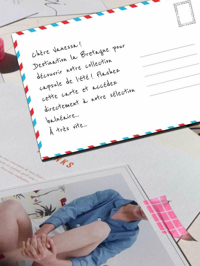 carte-postale-print-grafik-plus