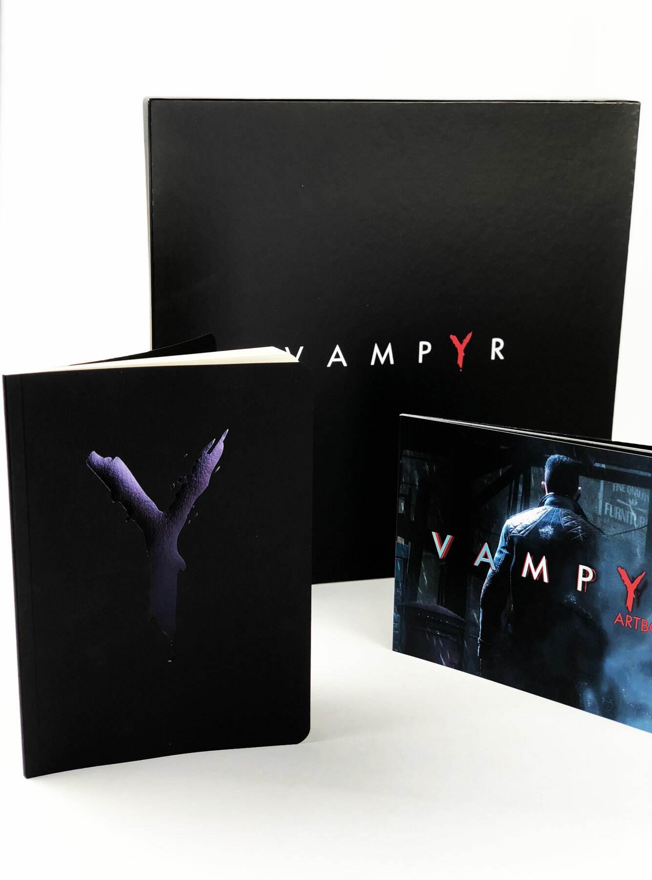boite-presskit-vampyr-VT