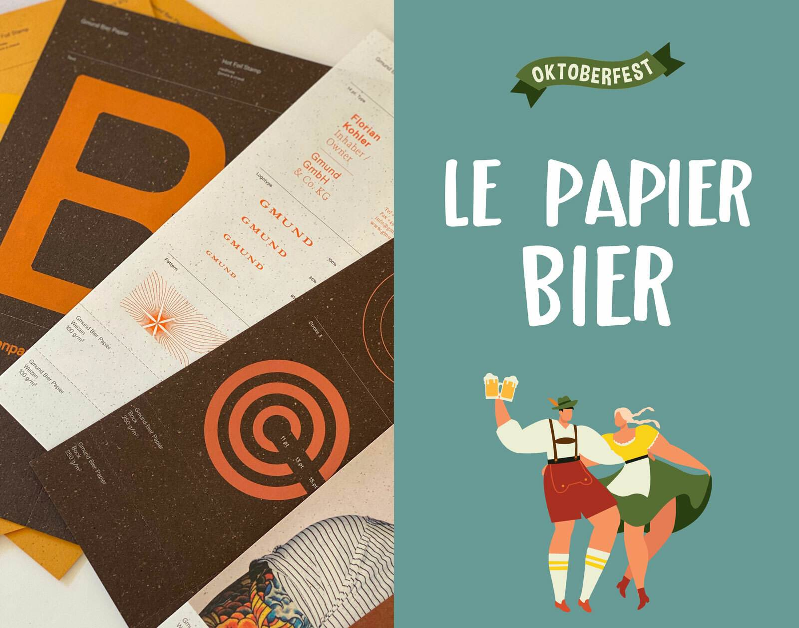 papier-bier-gmund-grafik-plus-xl-5