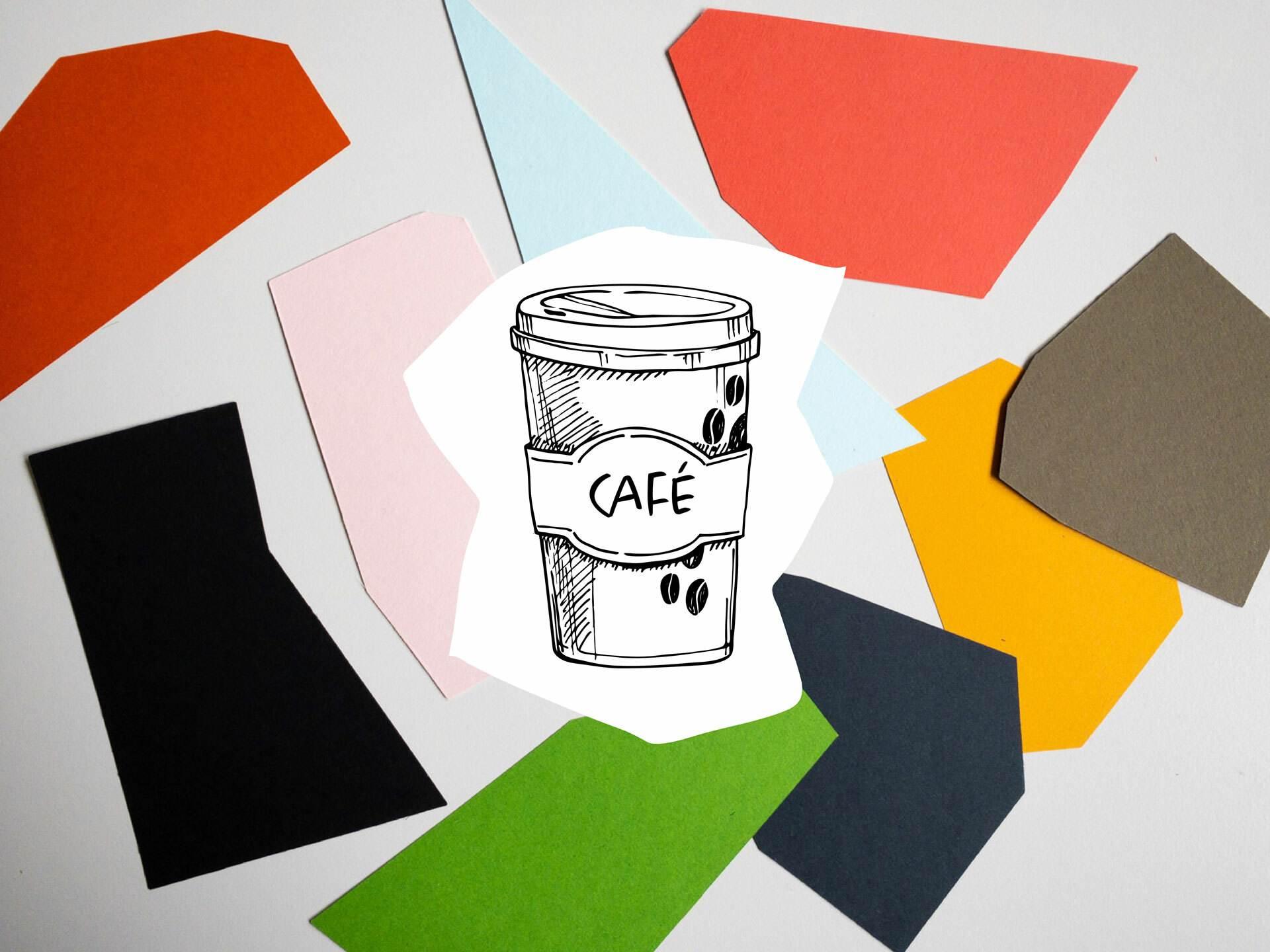papier-cupcycled-gobelets-print-grafik-plus