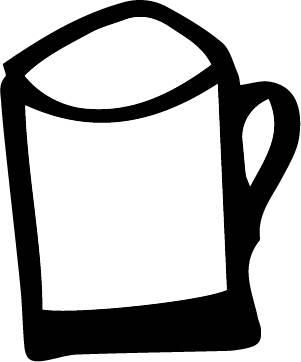 goodies-mug