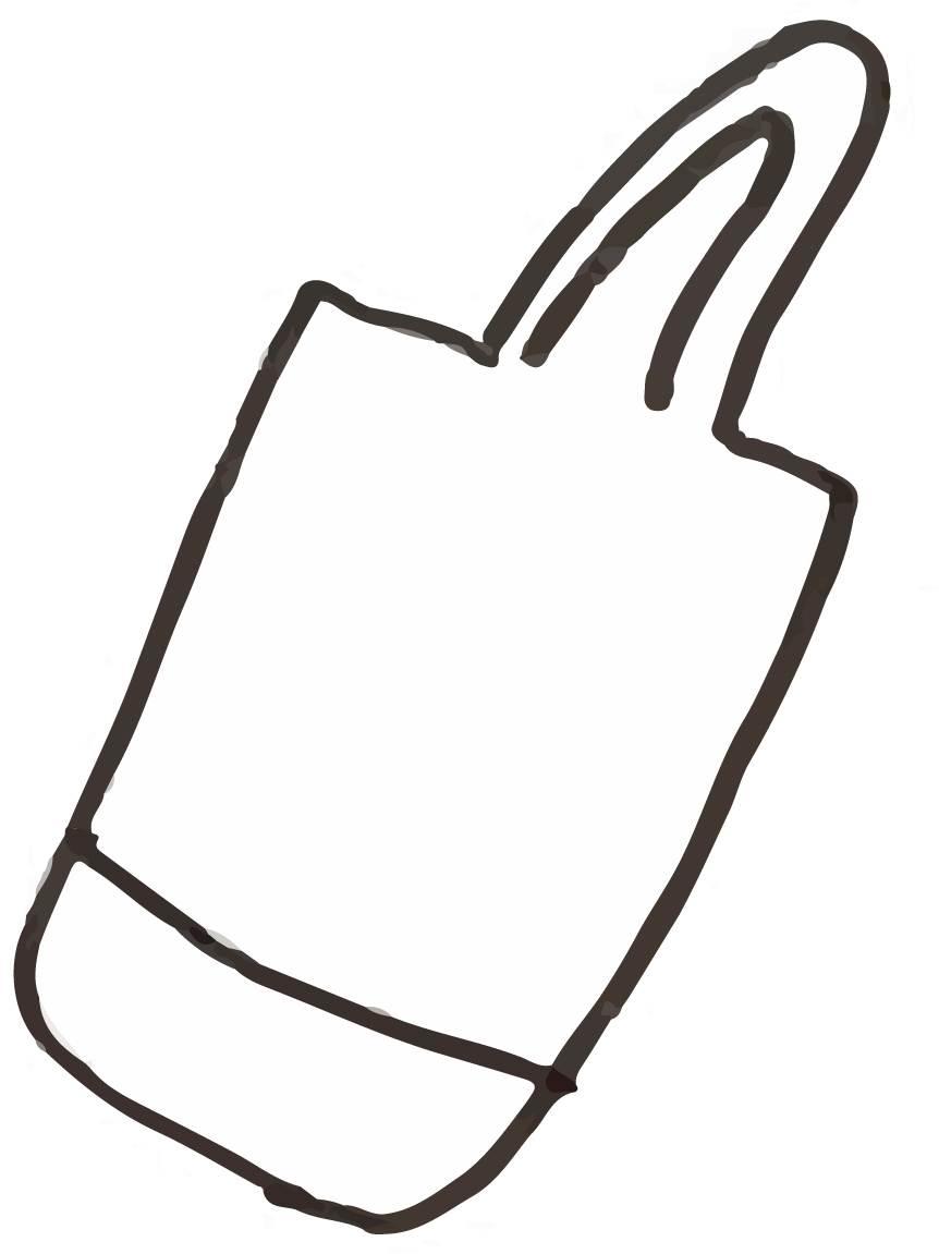 goodies-tote-bag@3x-100