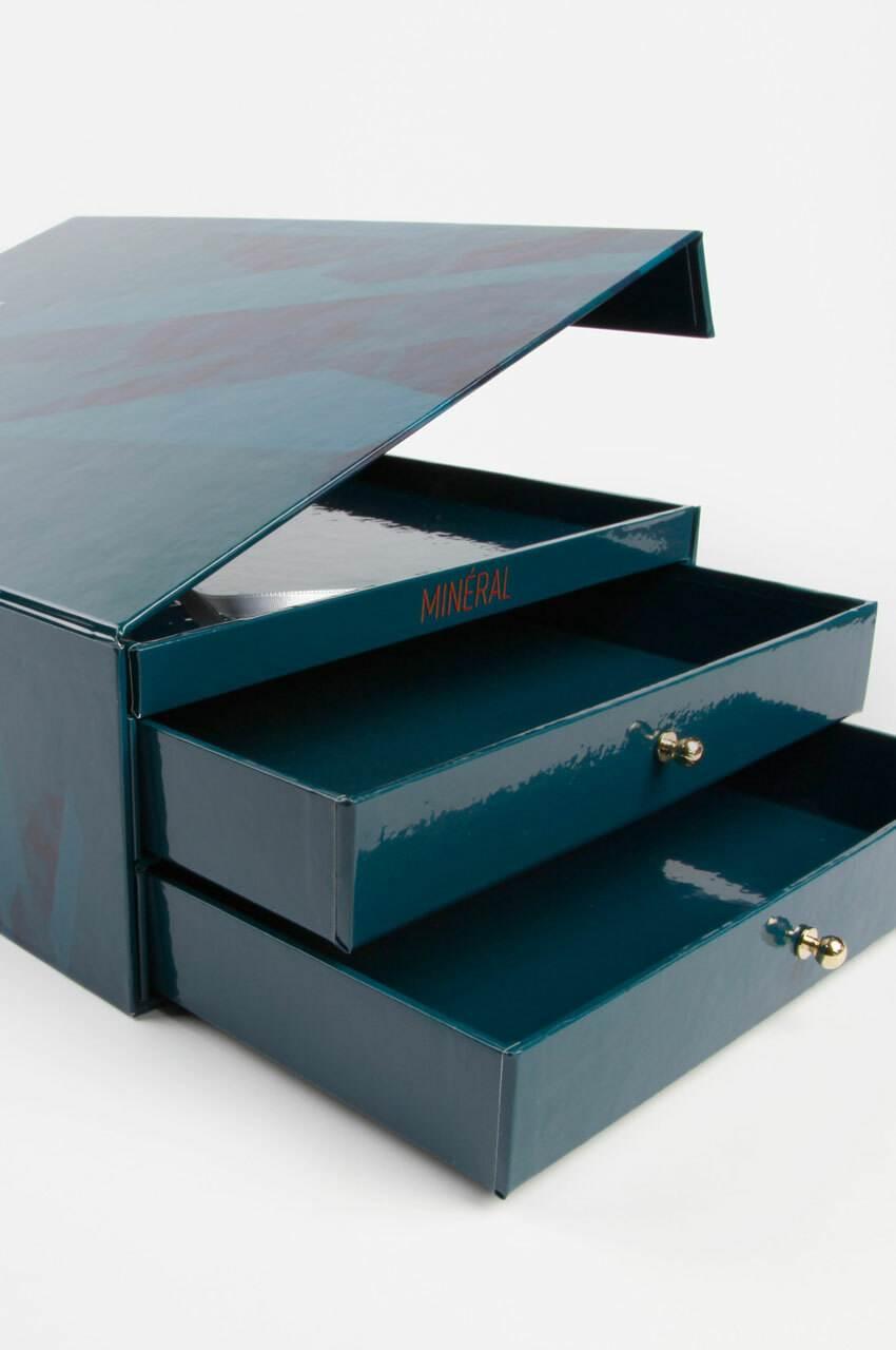 coffret-luxe-packaging-grafik-plus