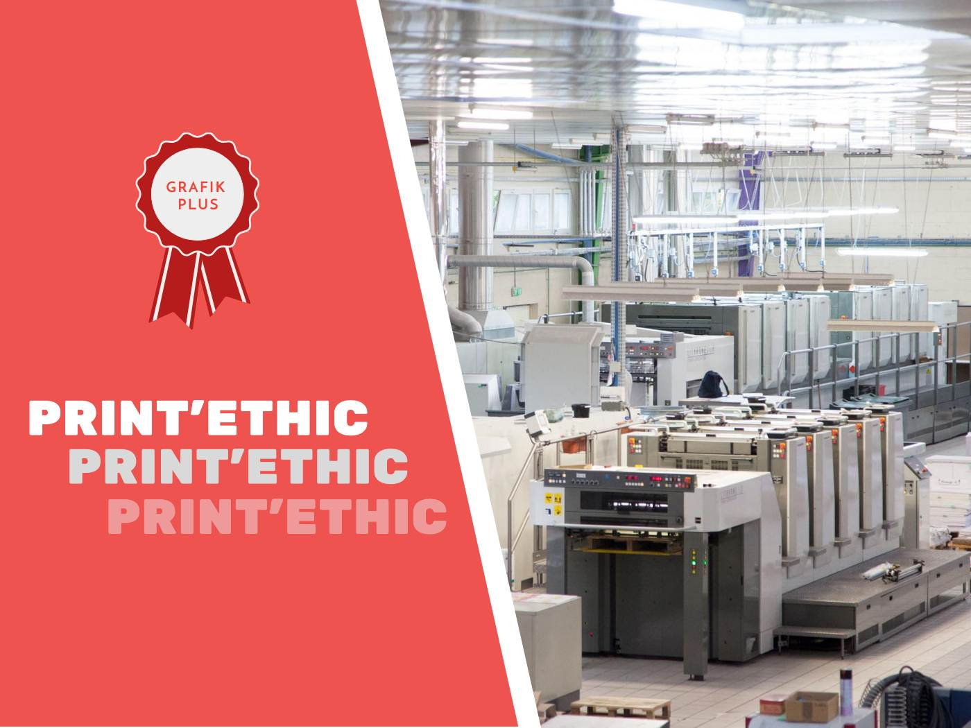 grafik-plus-imprimerie-RSE-print-ethic-paris