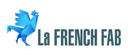 Logo_FrenchFab