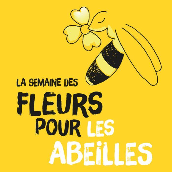 abeilles-semaine