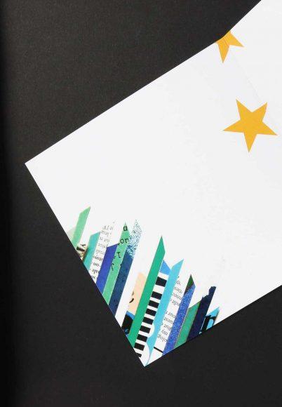 carte-papier-heaven-42